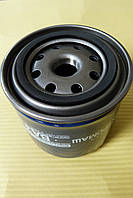 Масляный фильтр М-005 аналог W 916/1 ВАЗ 2101-2107, АЗЛК, ЗАЗ, FIAT, Ford