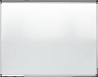 Доска сухостир. магнитная 90х120 см в алюм рамке BM.0003