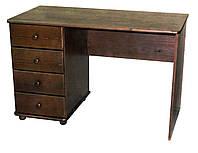 """Письменный стол """"Котори"""", фото 1"""