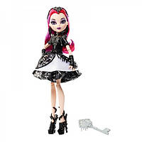 "Кукла Ever After High ""Мира Шардс: Злая Королева"""