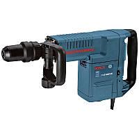 Отбойный молоток Bosch GSH 11 E, 0611316708