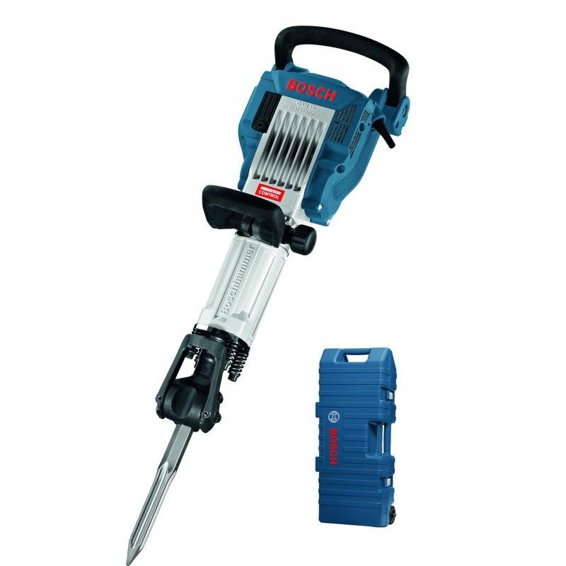 Отбойный молоток Bosch GSH 16-28, 0611335000