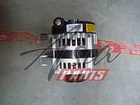 Генератор 90A 1.6 MK