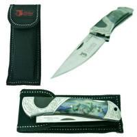 Складной нож, ножи, раскладной нож Columbia 262, для туризма, похода, охоты, нож 568, складные ножи, клинок