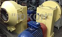 Гранулятор ОГМ 1.5 , фото 1