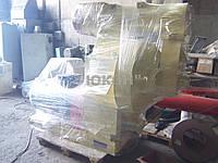 Гранулятор ОГМ 1,5 (гарантия производимой продукции)