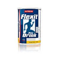 Для суставов и связок Flexit Drink (400 г) Nutrend