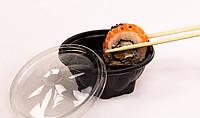Соусник под соевый соус