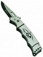 Для охоты, для туризма, раскладной нож F001, складные ножи, клинок в рукояти, нож 691