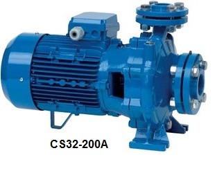 Насос CS32-250B SPERONI