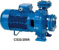 Насос CS40-200A SPERONI