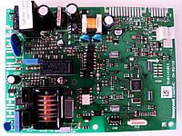 Плата управления Westen Quasar D 24 F (710648100)