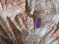 Женская блуза 52;54;56 разм. разные цвета