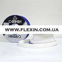 Уплотнительная лента из фторопласта (PTFE) для фланцев