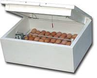 Секреты выбора инкубатора бытового...