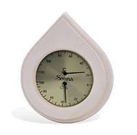 Термо-гигрометр-капля Sawo 251 TH