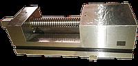Тиски лекальные станочные ГМ-7410УН, неповоротные