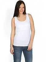Майка Альда для беременных и кормящих, фото 1