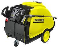 Аппарат высокого давления Karcher HDS 695