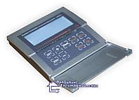 Контролер з виносним дисплеєм Altek SR868C9 для геліосистем під тиском, фото 1