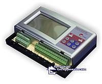 Контролер для сонячних геліосистем SR618С6, фото 1