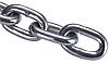 Нержавеющая цепь короткозвенная