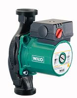 Циркуляційний насос Wilo Star-ST 15/8 ECO-3P