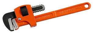 Самозатягивающийся газовый ключ, длина изделия - 600 мм, Bahco, 361-24