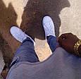 Белые Кеды Adidas Superstar Originals, р.41 унисекс, фото 4