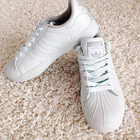 Кеды Adidas Superstar Originals 40 41