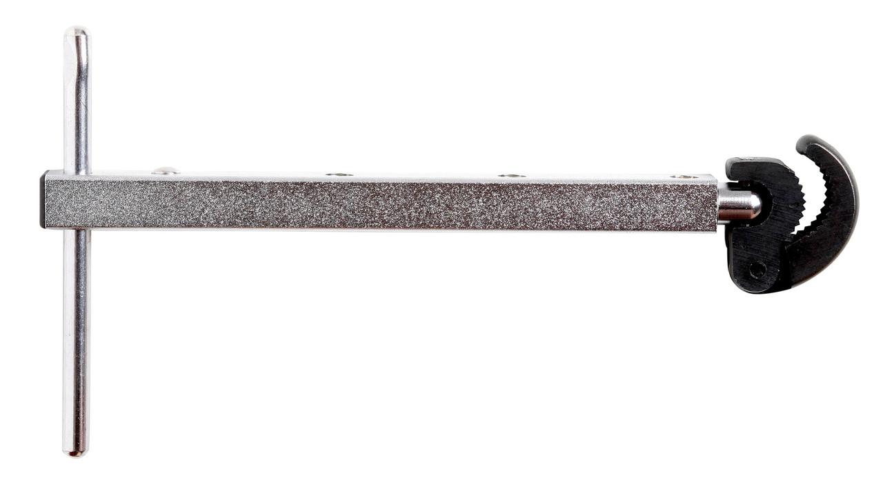 Выдвижной гайковерт, длина изделия - 230 мм, Bahco, 363-32