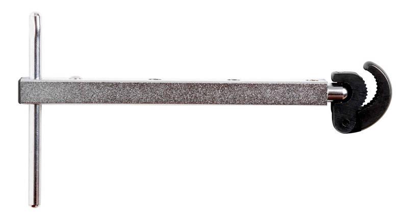 Выдвижной гайковерт, длина изделия - 230 мм, Bahco, 363-32, фото 2