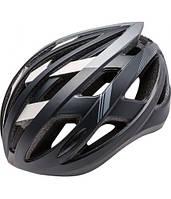 Шлем Cannondale CAAD размер LG BLACK