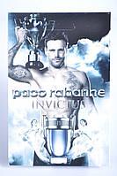 Paco Rabanne Invictus, фото 1
