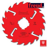 Пилы Freud LM05 300×3,4/2,2×30 Z=20+2+2 для многопилов для сырой древесины с влажностью свыше 10%