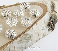 Конусы, обниматели и зажимы в опт  в розницу