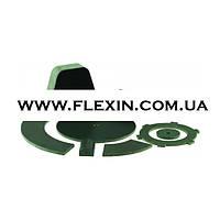 Фрикционные накладки аналог FERODO (Феродо)