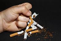 Бросай курить легко вместе c EASYnoSMOKE