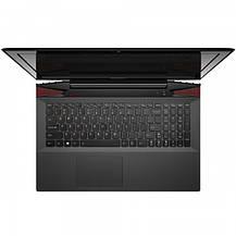 Ноутбук LENOVO IdeaPad Y50-70 59445854 (Y5070 59-445854), фото 3