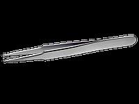 Пинцет SMD, длина изделия - 120,0 мм, Bahco, TL SM 110-SA