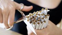 Как бросить курить. Порошок от курения EasynoSmoke