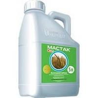 Макстар КЕ (5л), послевсходовый гербицид на лук, зерновые культуры