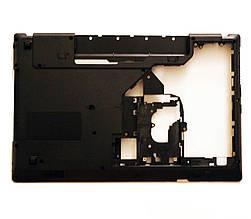 Крышка (корыто) на Lenovo G770, G775, G780 hdmi