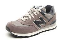 Мужские кроссовки New Balance ML574VGN, фото 1