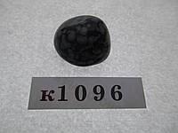 Обсидиан (снежный), фото 1