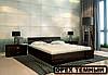 Кровать деревянная Дали Arbor, фото 6