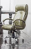 Кресло Бостон Хром HB, фото 1