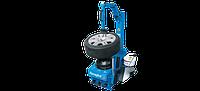 "Шиномонтажный стенд (автоматический, захват диска 12-24"", с технороллером)   RAVAGLIOLI - Made in Italy"