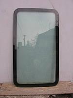Глухое стекло кузова/двери б/у на Renault Master, Opel Movano, Nissan Interstar год 1998-2010