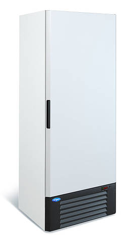 Среднетемпературный шкаф МХМ Капри 0,7М, фото 2